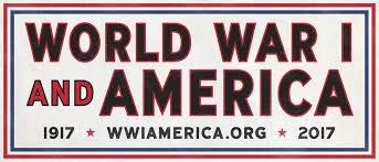 「world war I」の画像検索結果