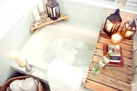 spa style bathroom ideas. Spa Like Bathroom Ideas Designs Style