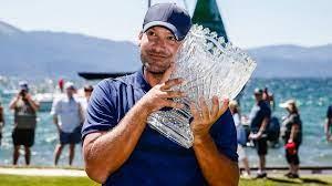 watch celebrity golf tournament ...
