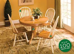 furniture for small dining room spaces. small talk. even a tiny dining room furniture for spaces