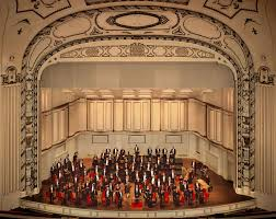 St Louis Symphony Seating Chart 22 Things To Do For New Years Eve In St Louis
