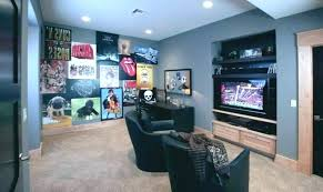 bedroom comely excellent gaming room ideas. Cool Gaming Room Ideas Small Bedroom Design Group Of Gamer In Best . Decorating Decorate Comely Excellent