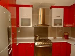 Plastic Kitchen Cabinets Plastic Kitchen Cabinets