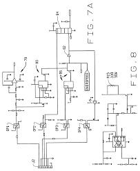 1971 Volvo 142 Headlight Wiring Diagram