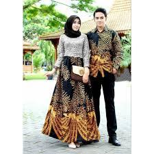 Model baju gamis dengan variasi batik yang modis abis model baju gamis kekinian yang satu ini cocok banget untuk remaja muslimah. Termurah Dan Cod Helody Store 2595 Couple Baju Couple Batik Keluarga Baju Couple Batik Remaja Batik Couple Atasan Baju Batik Couple Untuk Pesta Baju Batik Modern Batik Couple Dress Model Baju Batik