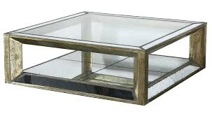 gold wood coffee table coffee table small round coffee table gold wood coffee table gold glass