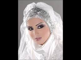 Maquillage Mariage Femme Voilee Maquillage Mariage
