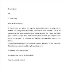 Best Appointment Cancellation Letters Samples Templates