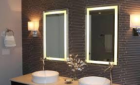 makeup mirror lighting. Makeup Mirror Lights Wall Mounted With Regarding Integrated Lighting Prepare 11 R