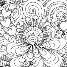 Small Picture Free Printable Coloring Pages For Adults at Coloring Book Online