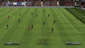 Maybe you would like to learn more about one of these? Data Shader Fifa 14 Gpu Adreano Https Encrypted Tbn0 Gstatic Com Images Q Tbn And9gcq2fuk2kgt6hxarsw2qlwqm 9i1t Hgopov3kboqa8 Usqp Cau Yulis Indah