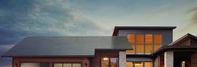 tesla new roof. tesla new roof o