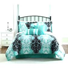 green and white comforter set pink green and white bedding light king comforter sets in teal