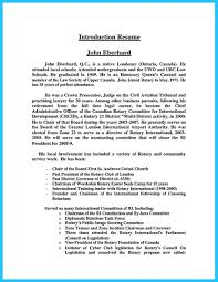 Profesional Resume Template Page 40 Cover Letter Samples For Resume