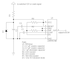 try this vats disabling circuit third generation f body Vats Wiring Diagram try this vats disabling circuit vats wiring diagram on 89 cadillac