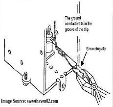 nutone door chime wiring diagram images wiring diagram mtd snowblower parts diagram graphic paper design