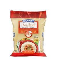 bag of rice png. Brilliant Png Picture Of Daawat Chefu0027s Secretz Royal XXL Basmati Rice 25Kg Bag Inside Of Png