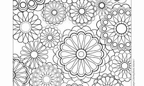 unique coloring pages for girls 10 and up animals ideas of up coloring pages