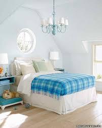 excellent blue bedroom white furniture pictures. Excellent Blue Bedroom White Furniture Pictures V