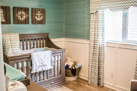 Baby Room Ideas For A Boy Unique Decorating