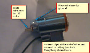 ivan it gets hot cigarette lighter wiring diagram for the lighter graphic