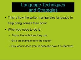 best critical essay writing service au apa reference generator uk nonverbal verbal communication essay bali getaway