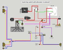 big 3 wiring diagram big image wiring diagram help wiring the cj2a page forums on big 3 wiring diagram