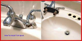 how to change faucet in bathtub best copper pipe too short for inspiration of