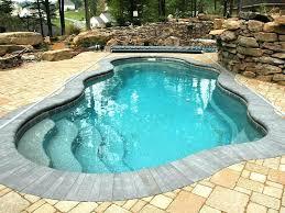 fiberglass pool dallas the aqua group fiberglass pools spas and surrounding areas in fiberglass pool resurfacing fiberglass pool dallas
