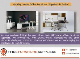 2 quality home office furniture cheap home office furniture