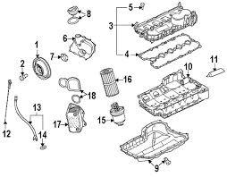 parts com� volkswagen jetta engine oem parts vw jetta engine diagram at Jetta Engine Diagram
