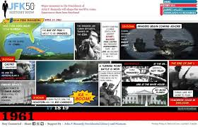 bay of pigs essay missile crisis essay · bay of pigs
