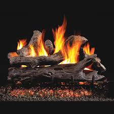 real fyre gas logs troubleshooting. Perfect Real To Real Fyre Gas Logs Troubleshooting F