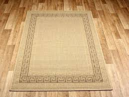 rubber runner mats key beige rubber backed non slip kitchen rugs mats large kitchen rugs washable rubber runner mats