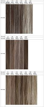 Gray Hair Color Chart 28 Albums Of Ash Gray Hair Color Chart Explore Thousands