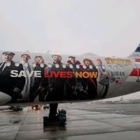 Albert Gamble - Airline Pilot - American Airlines | LinkedIn