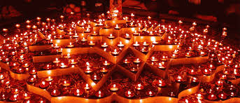 Diwali Light Decoration Designs Interior Decoration Ideas For Deepavali Mariquita Papi 86