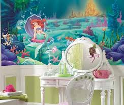 disney princess bedroom decor. captivating disney bedroom decorations 1000 images about for faith on pinterest princess decor