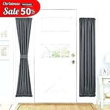 french door panel curtains insulated patio com window doors best exterior frenc