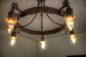 spanish revival lighting. Spanish Colonial Lighting Ideas Revival P