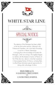 montessori teacher resumeguest speaker invitation letter sample ideas invitation to a dinner party wording formal dinner