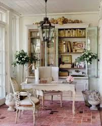 country office decor. Into Just Ideas Captivating Photos French Country Office Decor Design Home T