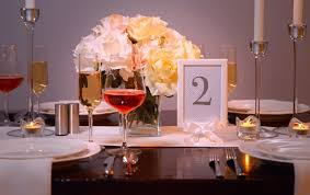 it s national weddings month we wanted to share an easy and fun diy wedding table numbers using ikea picture frames for this specific project we used