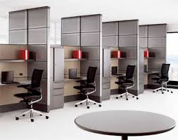 modern office shelving. Office Furniture Modern Is Part Of Shelving N