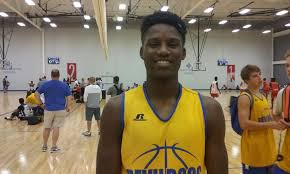Palmetto State: Region 2-AAAA Players to Watch | Prep Hoops