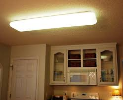 image of kitchen ceiling light design