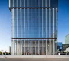 Gallery of Al Hilal Bank Office Tower / Goettsch Partners - 3