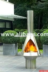 steel outdoor fireplace steel outdoor fireplace outdoor fireplace stainless steel fireplace fireplace sets accessories for stainless steel outdoor