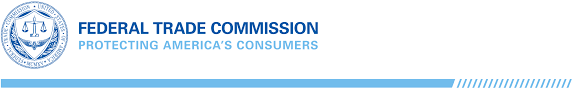 Ftc Organizational Chart Bureau Of Consumer Protection Federal Trade Commission