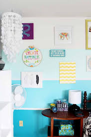Small Picture Teen Room Home Decor Ideas The Country Chic Cottage